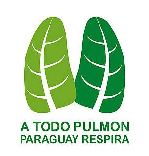 / ©: A todo pulmon - Paraguay respira