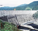 Hydropower: The profits of dams are often not equally distributed, leaving thousands of people displaced with no electricity or adequate water supply.