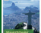 Cover photo of the publication Rio 92, what did it lead to? Rio+ 20, what will it lead to? 