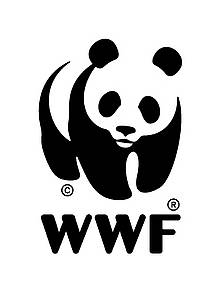  / &copy;: WWF