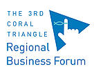 CTI Regional Business Forum 2013