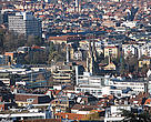 Stuttgart