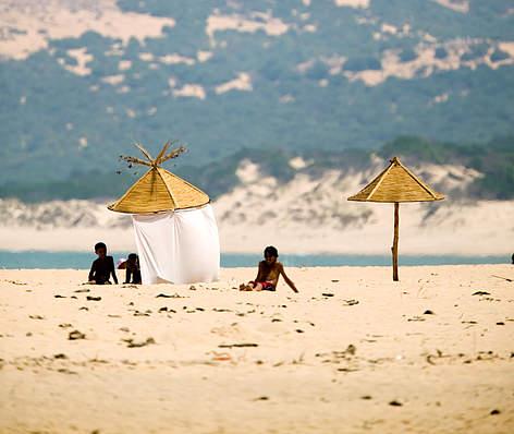 / ©: Edward Parker / WWF Mediterranean