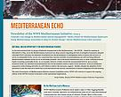 Mediterranean Echo issue 9