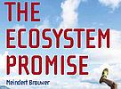 The Ecosystem Promise book cover / ©: The Ecosystem Promise