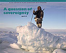 Arctic Bulletin 04.06 cover