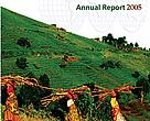 WWF/World Bank Alliance - Annual Report 2005