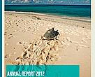 Annual Report 2012