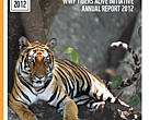 Tigers Alive Initiative Annual Report