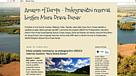 Europska Amazona blog / ©: WWF