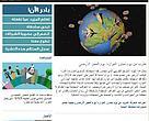 النشرة الإخبارية الإلكترونية، أغسطس 2014