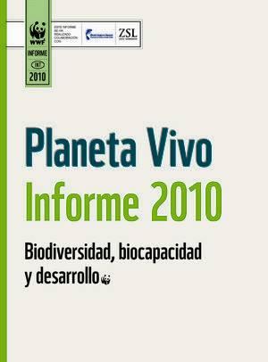 Informe 2010 / ©: WWF