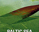Baltic Sea Scorecard