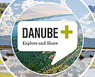 Danube + will expand understanding of the river and the challenges and opportunities it presents.