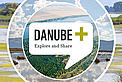 Danube + will expand understanding of the river and the challenges and opportunities it presents. / &copy;: WWF