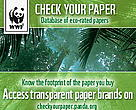 checkyourpaper.panda.org