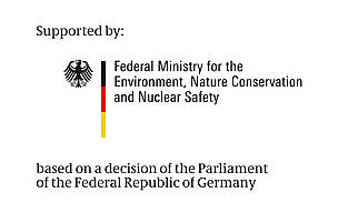  / &copy;: German Federal Ministry for the Environment, Nature Conservation and Nuclear Safety