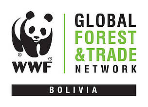  / &copy;: WWF/GFTN-Bolivia