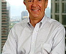 Bruce Babbitt