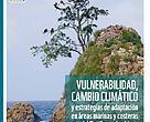 VULNERABILIDAD, CAMBIO CLIMÁTICO