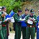 © WWF Bhutan