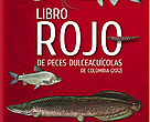 Libro Rojo 