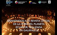 / ©: WWF Programa Galápagos