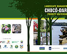 Documento: Landscape Management in Chocó-Darién Priority Watersheds