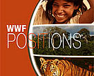 WWF Positions CITES CoP14