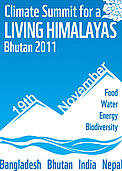  / &copy;: WWF Living Himalayas