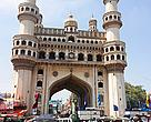Governments are gathered in Hyderabad, India, from 8th to 19th October to discuss implementation of the Convention on Biological Diversity, a legally binding treaty governing the sustainable use of our planets natural wealth.  
