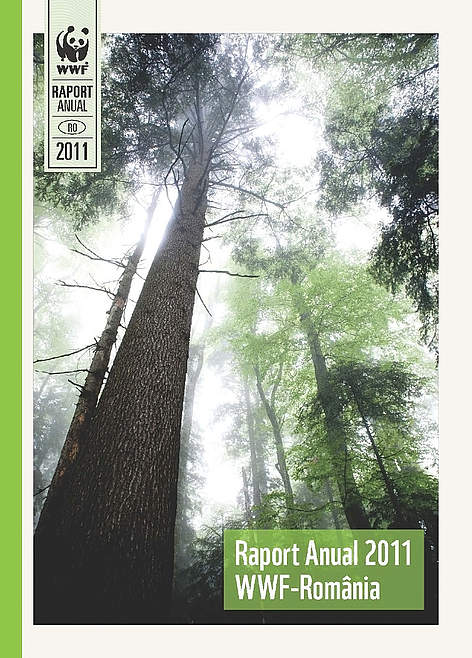 / ©: WWF-Romania
