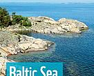 Despite efforts to tackle the environmental problems of the sea, the Baltic Sea continues to be one of the most polluted sea in the world. A new approach is urgently needed - one that takes into account the total and combined pressure that different sectors are placing on the ecosystem.