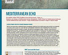 Newsletter of the WWF Mediterranean Programme . Issue 13