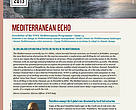 Newsletter of the WWF Mediterranean Programme • Issue 14