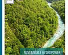 Sustainable Hydropower in the Dinaric Arc - a brief guide for investors