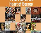 Human Heart of Borneo