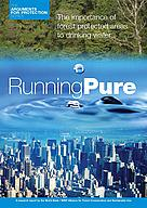 Running Pure report / ©: WWF / World Bank