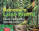 Borneo's Lost World 