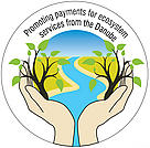 Danube PES project logo / &copy;: WWF DCPO
