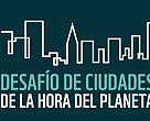 Desafío de Ciudades de La Hora del Planeta - 2014, México