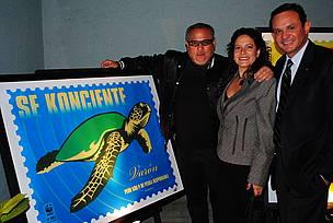 / ©: WWF Perú/ Milagros Gonzales