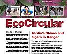 Ecocircular  Apr -Jun 2006