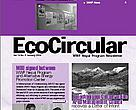 EcoCircular Jan 2004