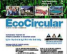 Ecocircular Oct-Dec 2005