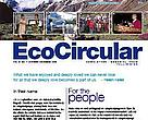 Ecocircular Oct-Dec 2006