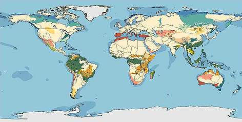 G200: ecoregions map rel=