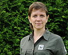Erika Stanciu is the Head of the Forests and Protected Areas programme at the WWF Danube-Carpathian Programme. 
