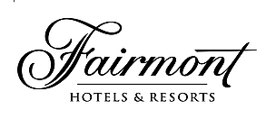  / &copy;: Fairmont Hotels & Resorts 