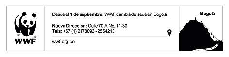/ ©: WWF-Colombia